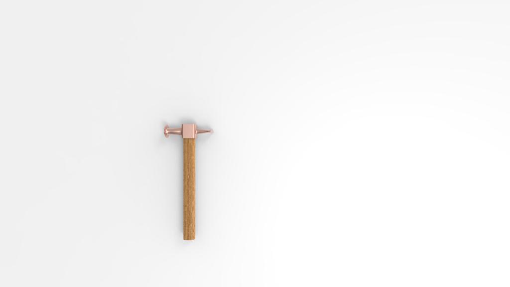Verdin Hammer 3.png