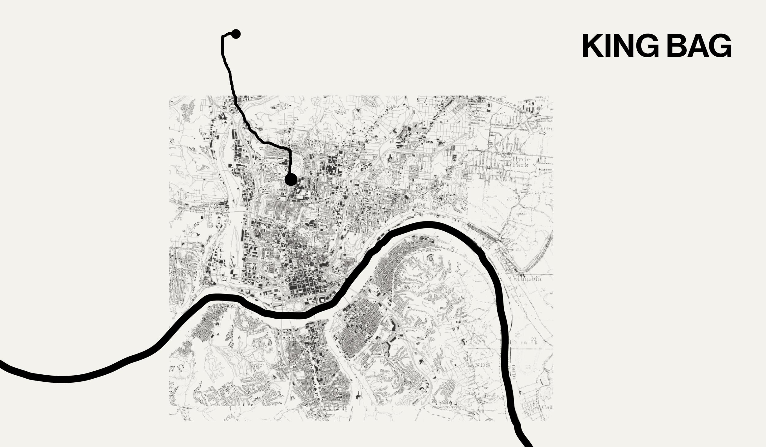 Map-King Bag.png