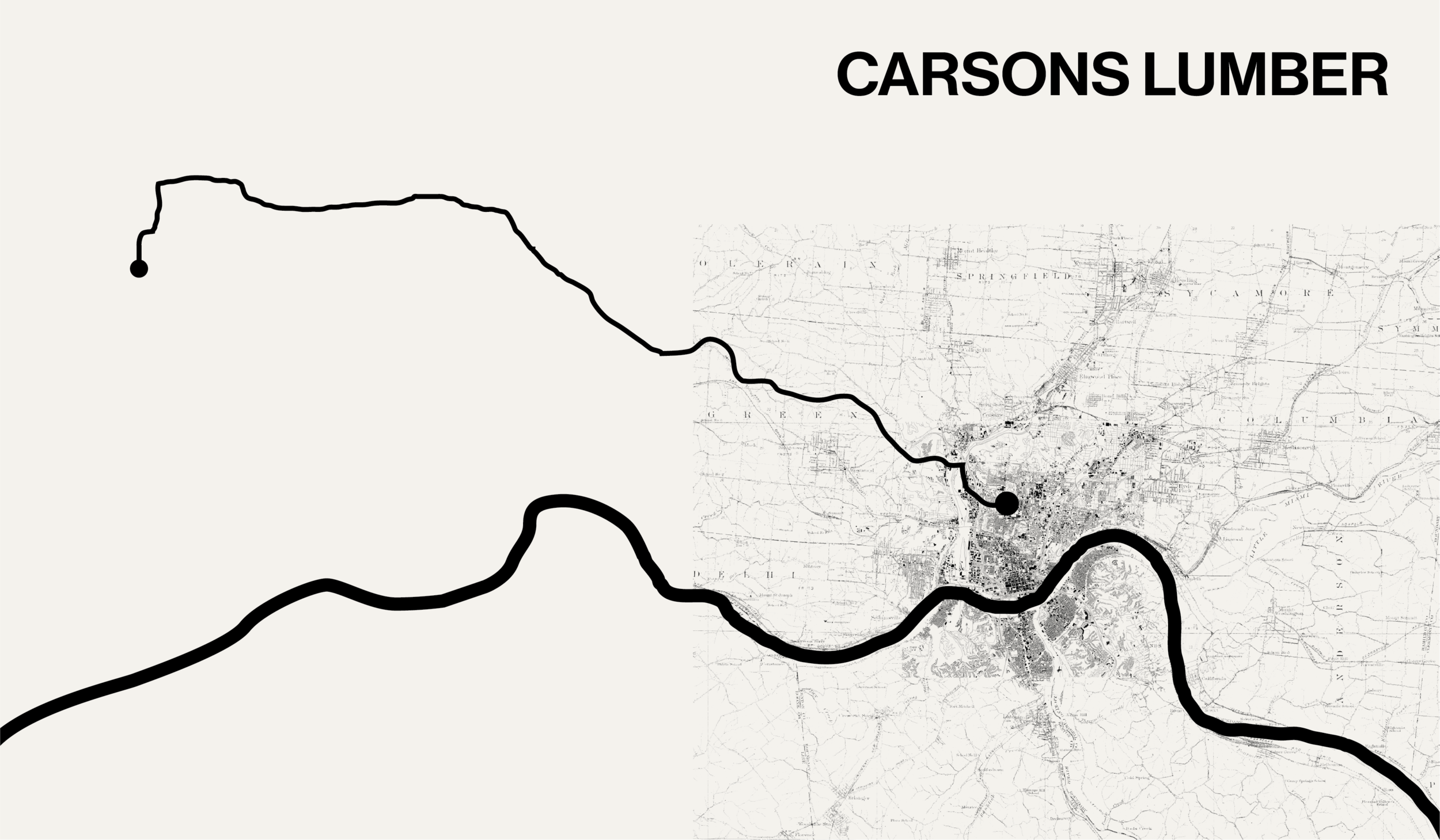 Map-Carsons.png