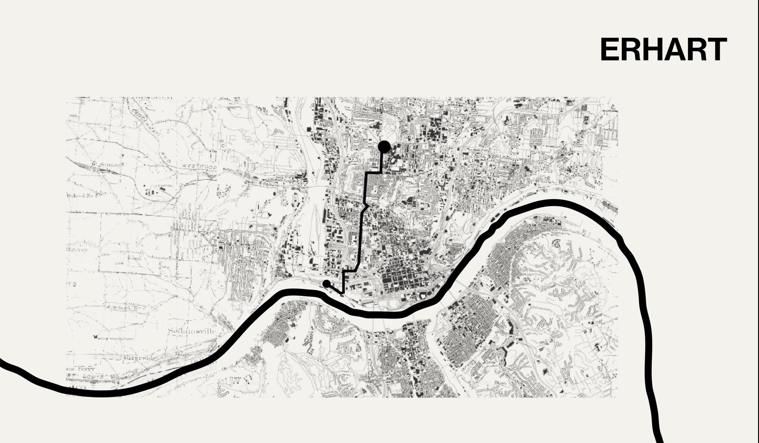 Map-Erhart.png