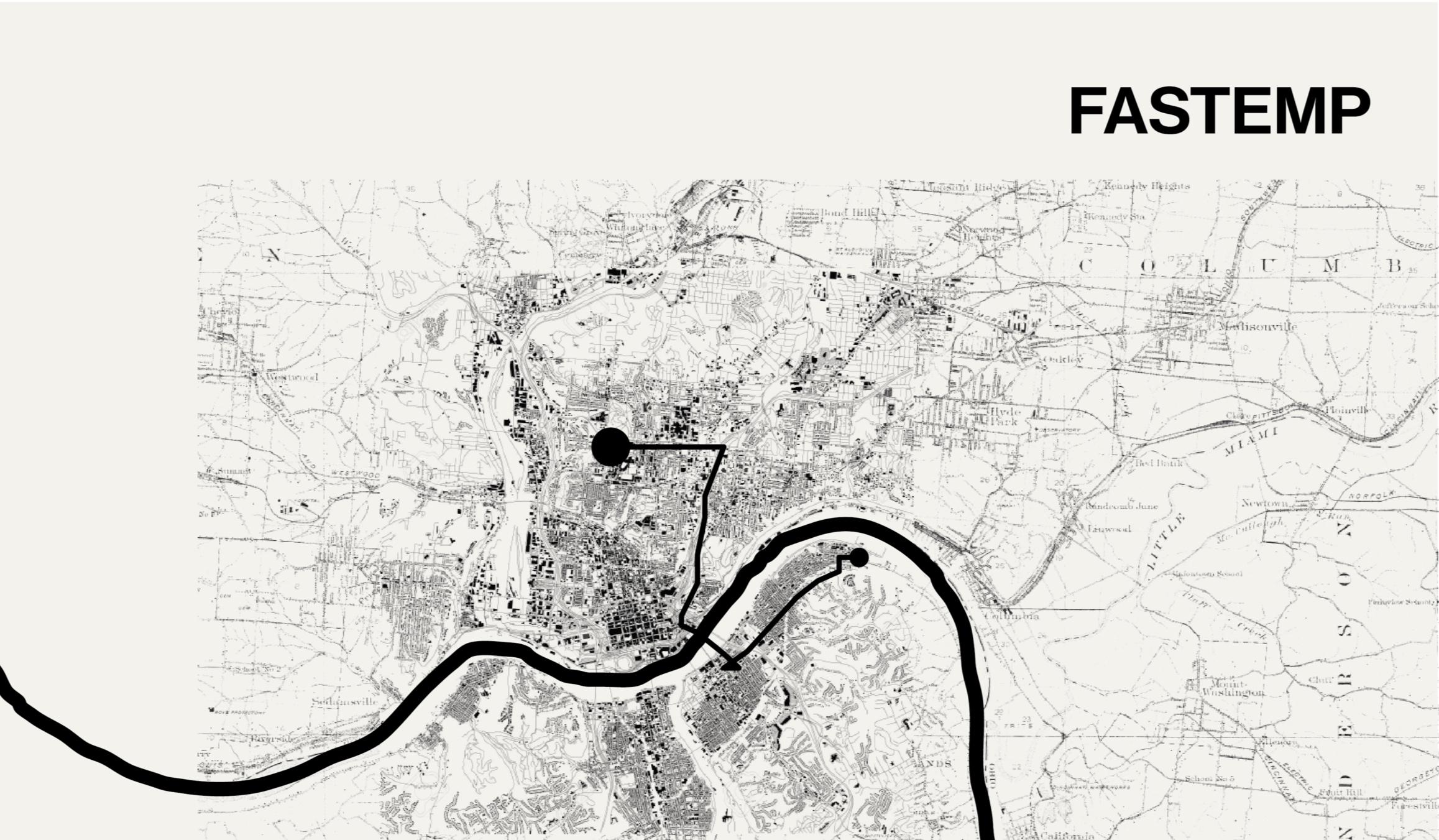 Map-Fastemp.jpg