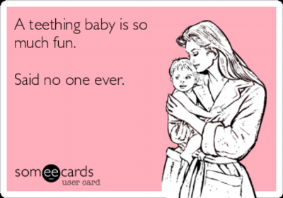 teething e card.png