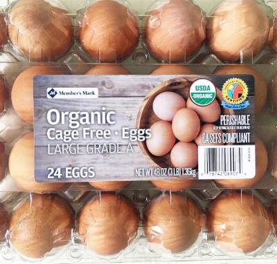 Paleo and Whole 30 Egg Recipes