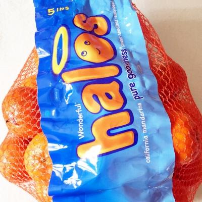 Simple Tangerine Uses