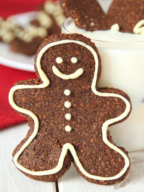 Paleo-Holiday-Cookies-4
