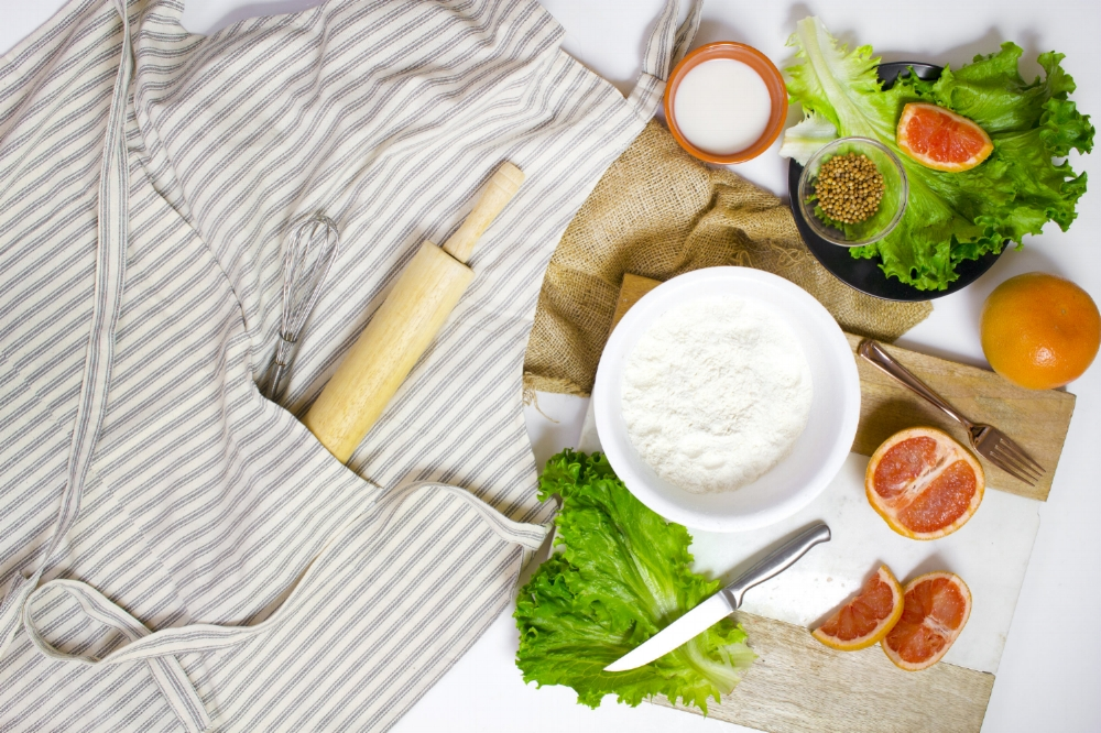 10 Ways To Live Healthy and Natural, Eliminating Toxins and Chemicals