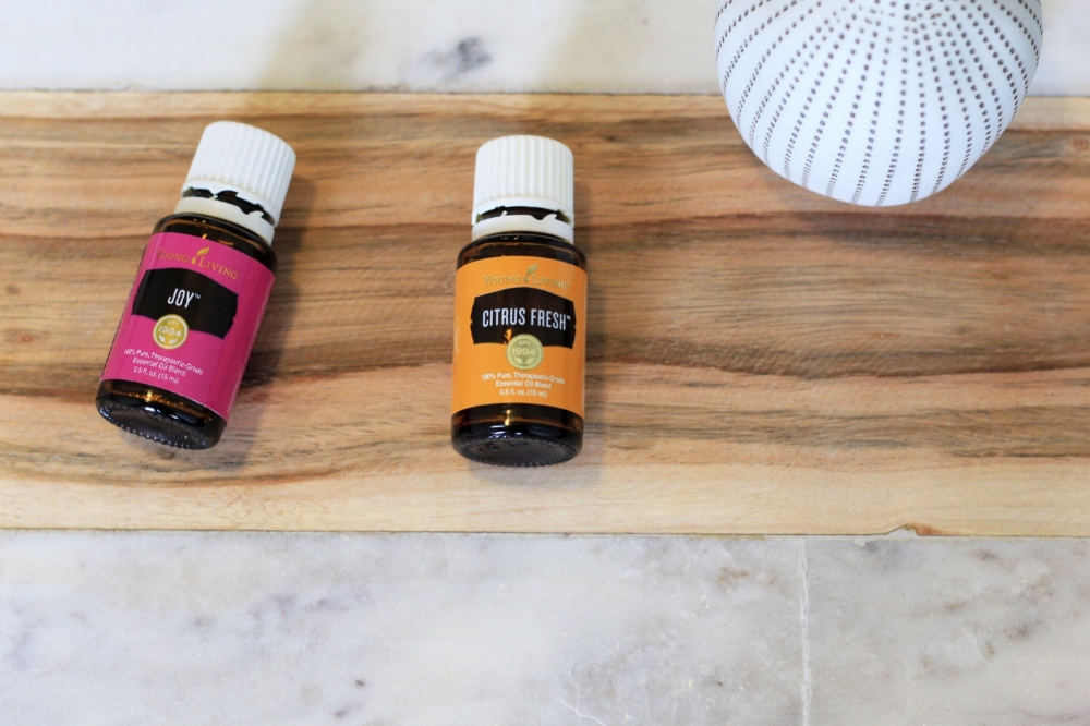 8 Must Try, Multi Use Essential Oils That Aren't In Your Starter Kit