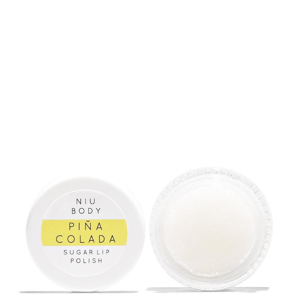 NIU_Body_Lip_Polish_Pina_Coloda.jpg