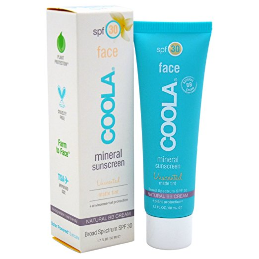 A complete list of the best clean and nont oxic sunscreens, sunless tanners, and after sun moisturizers.