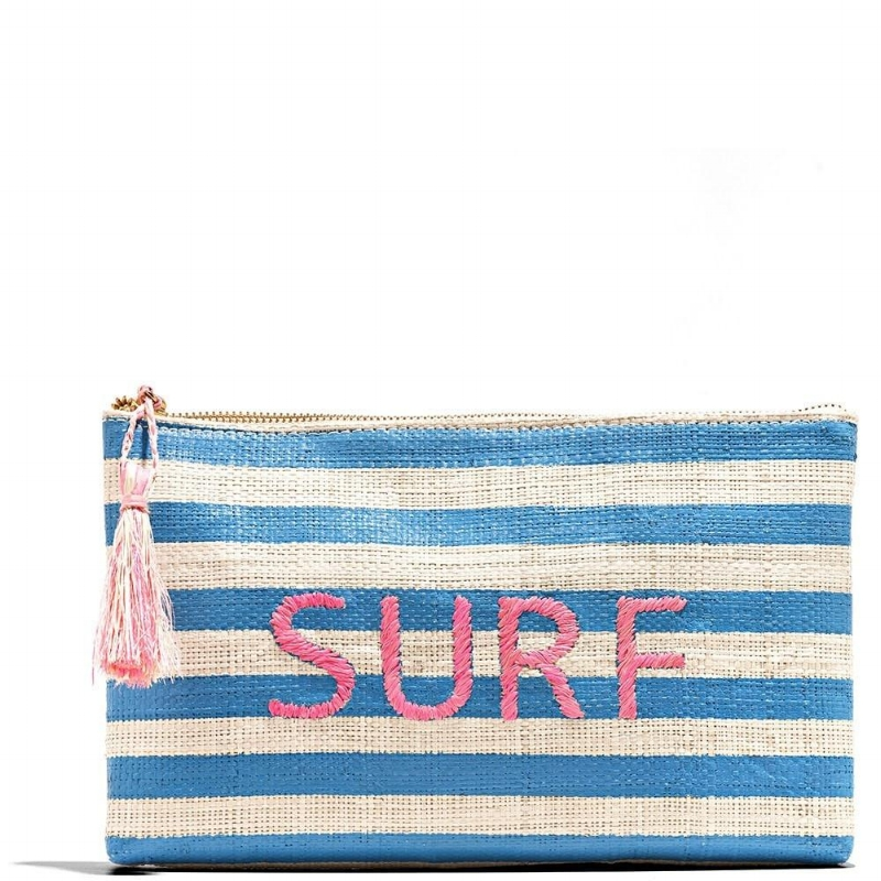 Fair traded and eco friendly summer cluthes that are cute and fit the budget at under $100!