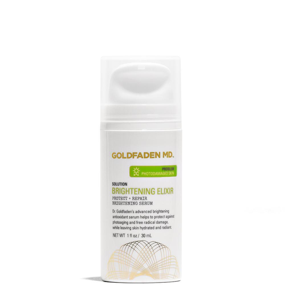 petit-vour-goldfaden-brightening-elixir.jpg