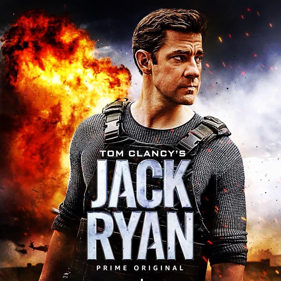 Jack-Ryan-Cover-Image.jpg