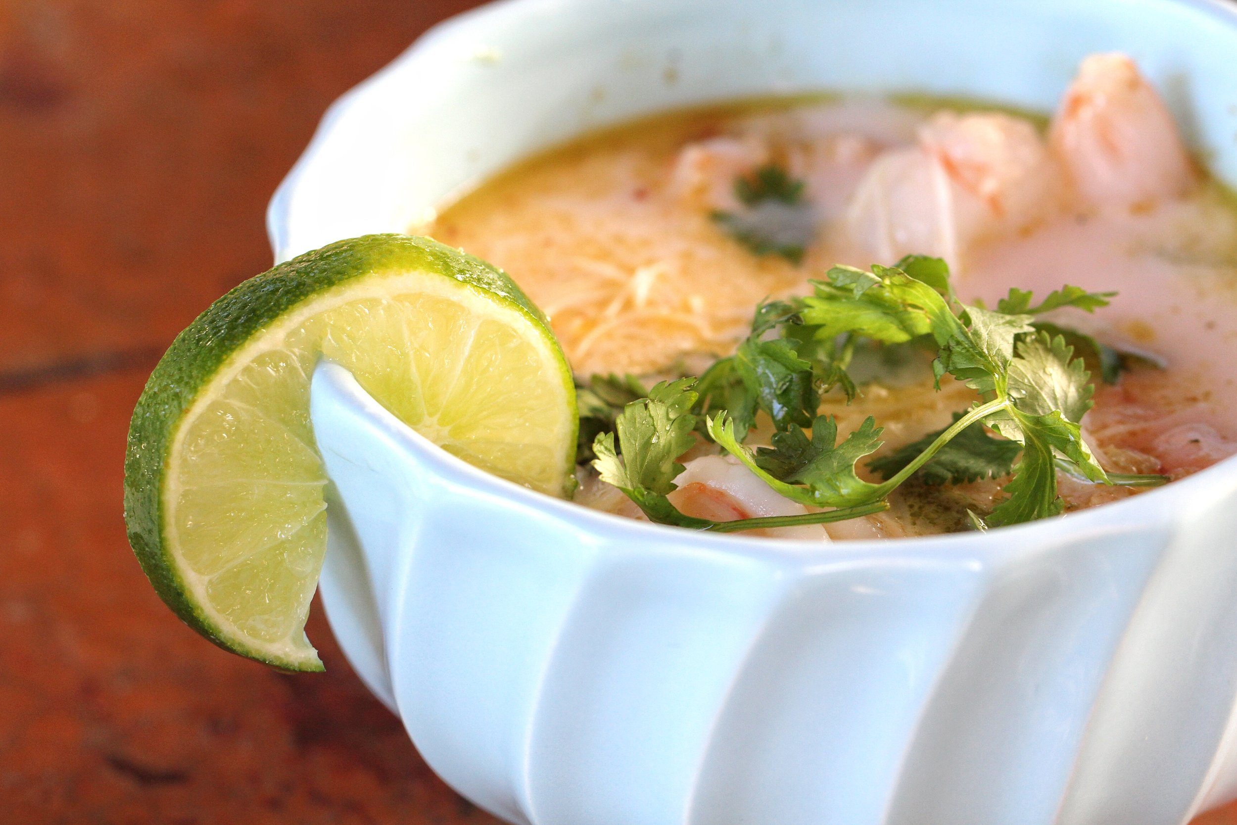 easy-thai-shrimp-soup