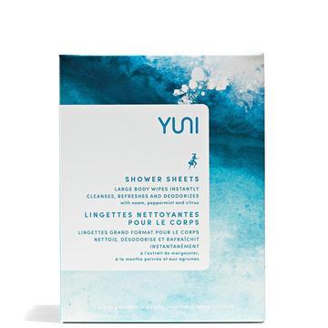 petit-vour-yuni-shower-sheets