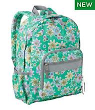 ll bean long term use kids backpack.jpg