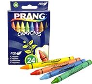 non toxic eco friendly crayons.jpg