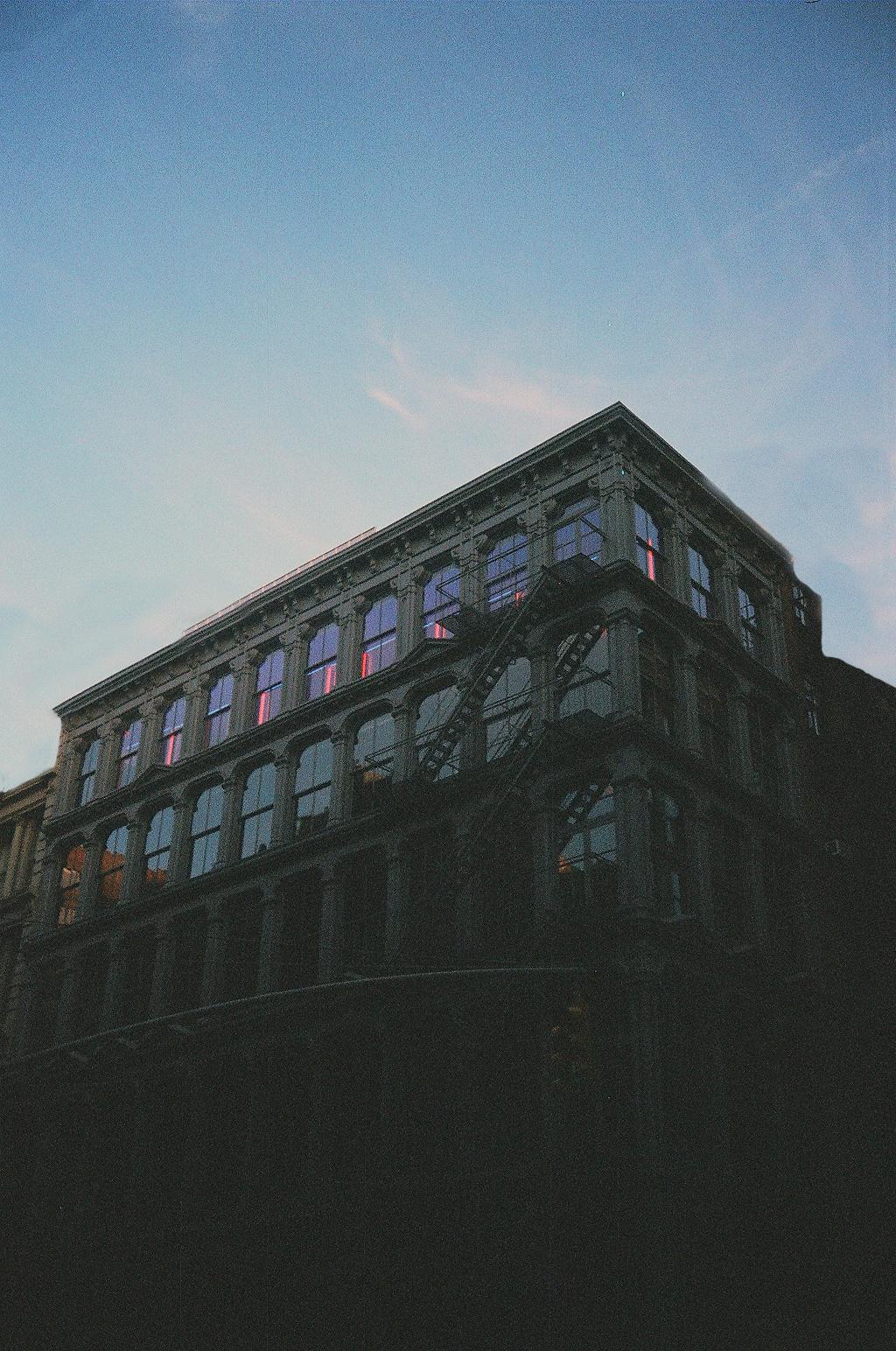 SohoPenthouse.jpg