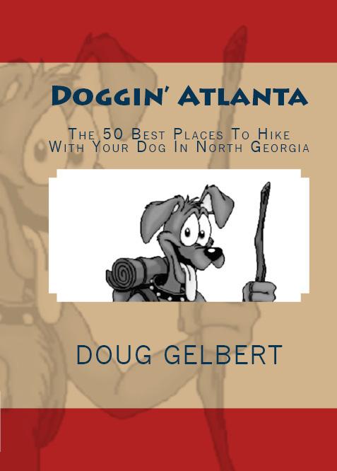 Doggin' Atlanta