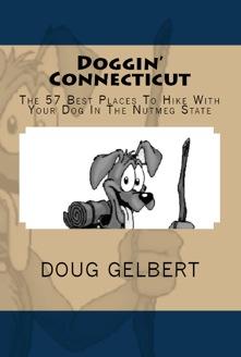 Doggin' Connecticut