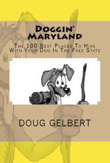 Doggin' Maryland