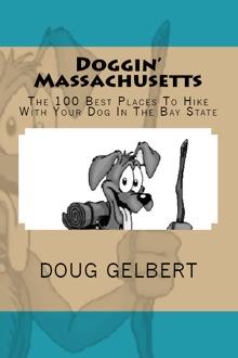 Doggin' Massacusetts