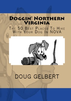 Doggin' Northern Virginia
