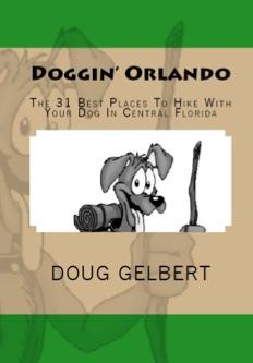 Doggin' Orlando