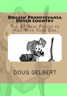 Doggin' Pennsylvania Dutch Country