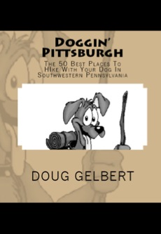 Doggin' Pittsburgh