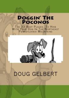 Doggin' The Poconos
