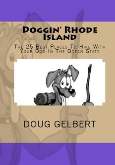 Doggin' Rhode Island