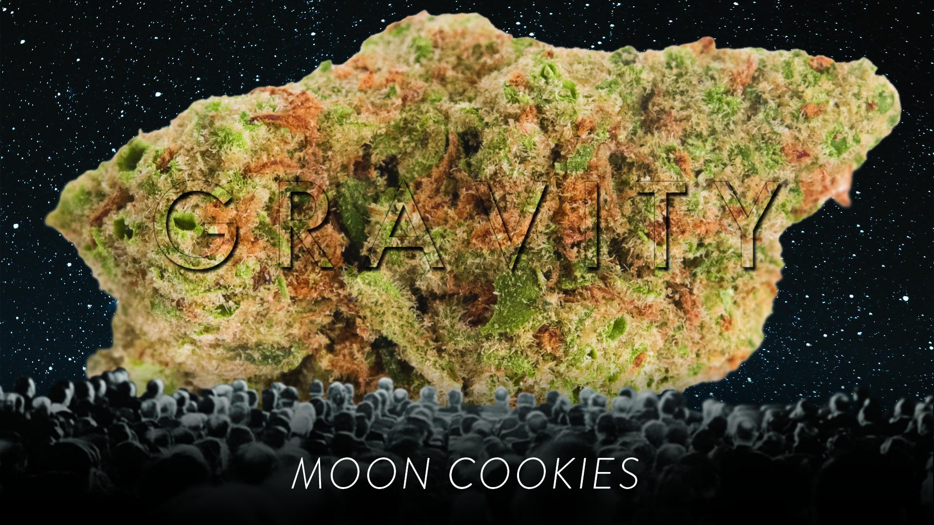 Headlight-Cannabis-Moon-Cookies-Far-Out-Films.jpg