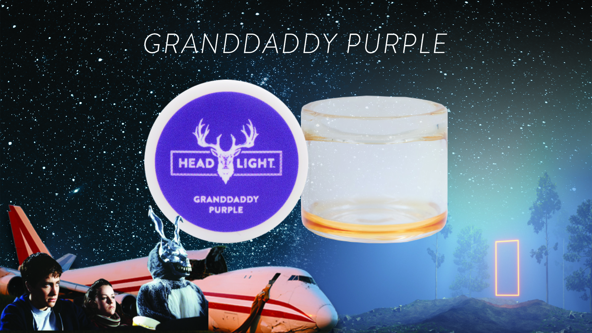 Headlight-Cannabis-Granddaddy-Purple-Far-Out-Films.jpg