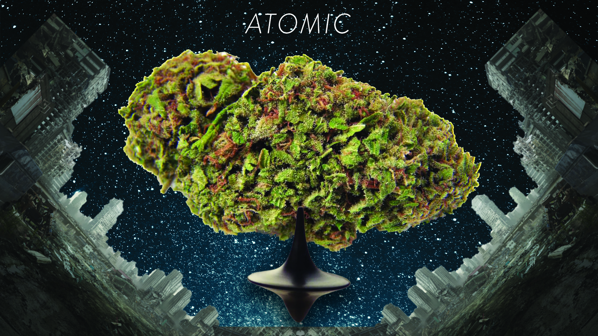 Headlight-Cannabis-Atomic-Far-Out-Films.jpg