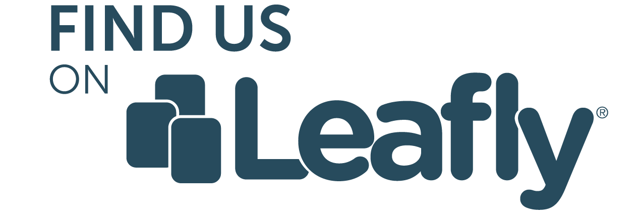 Find us on leafly HL blue.png
