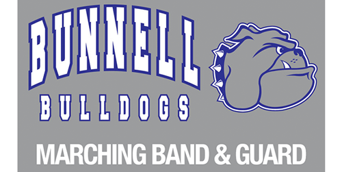 Bunnell-Marching-Band-&-Guard.png