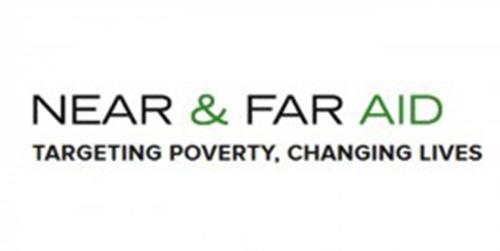 Near-&-Far-Aid.png