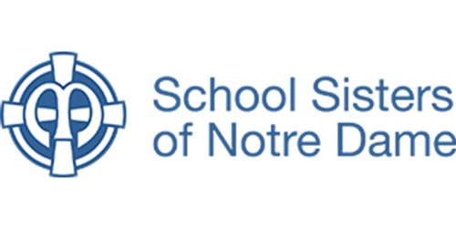 School-Sisters-of-Notre-Dame.png
