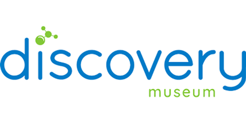 The-Discovery-Museum.png
