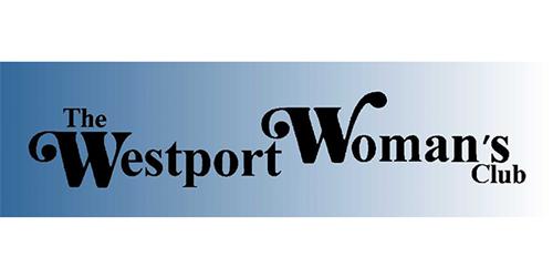 The-Westport-Woman's-lub.png
