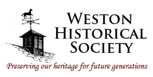 Weston-Historical-Society.png