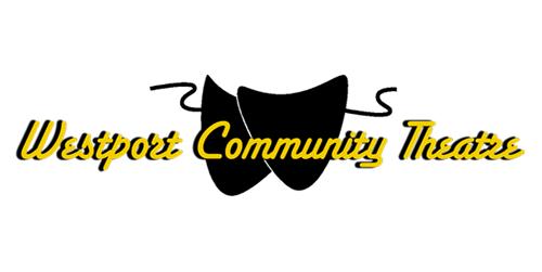 Westport-Community-Theatre.png