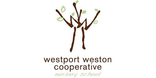 Westport-Cooperation-Nursery.png