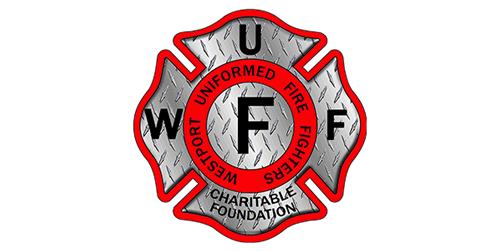 Westport-Uniformed-Firefighters.png