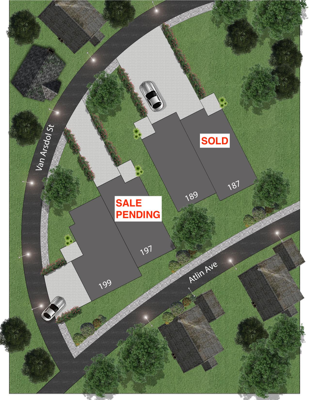 Van Arsdol Homes - Site Plan 187 SOLD 197 PENDING.jpeg