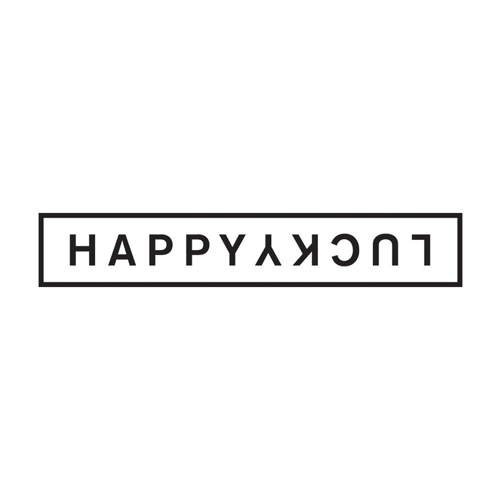 13 Happylucky.jpg