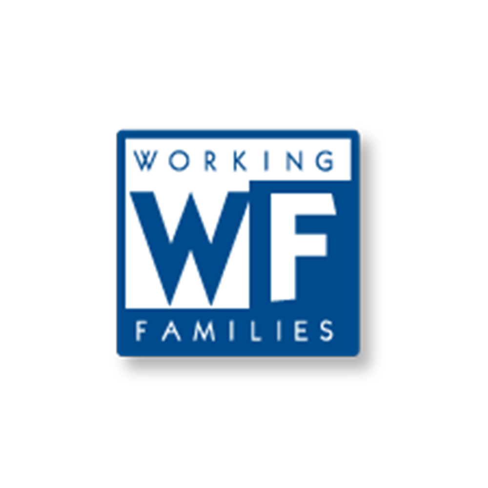 14 working families.jpg