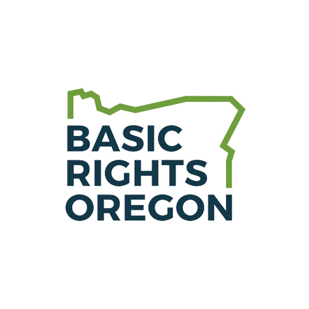 16 basic rights oregon.jpg