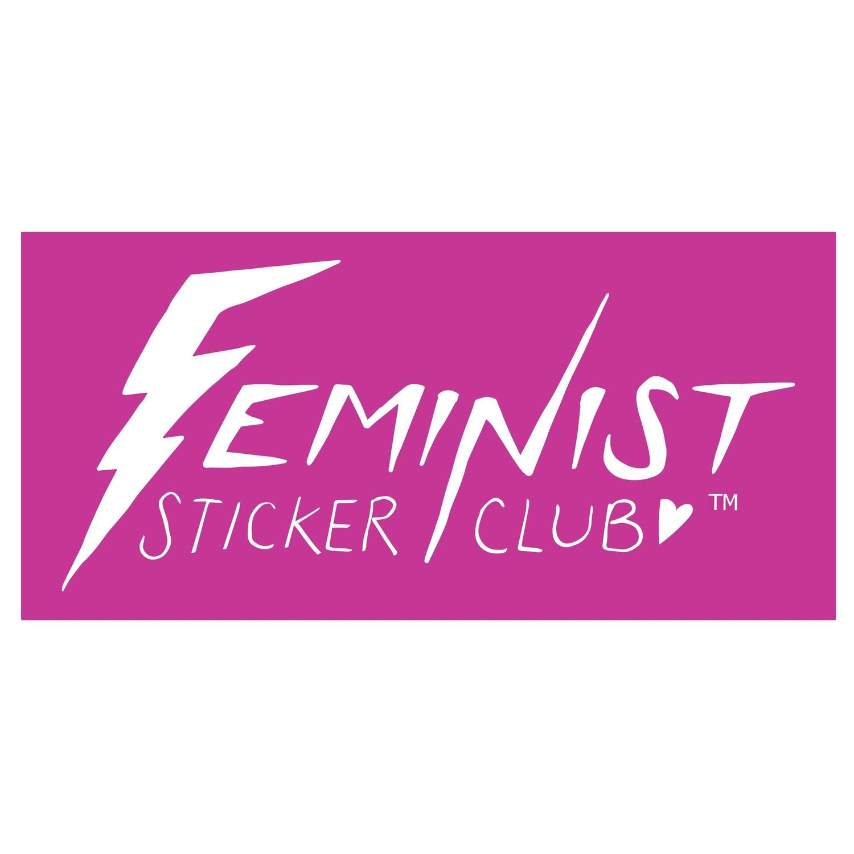 18 Feminist Sticker Club.jpg