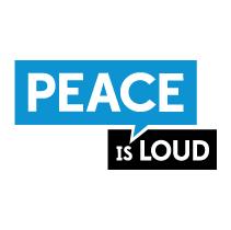 19 Peace Is Loud.jpg